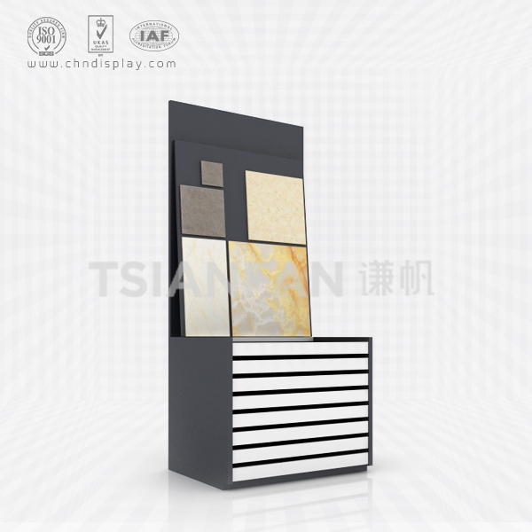Tile Display Stands For Sale-CZ2002