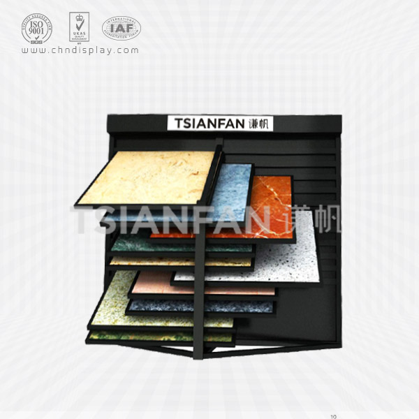 GRANITE RACKS FOR SALE,GRANITE WARE RACK-SD2050