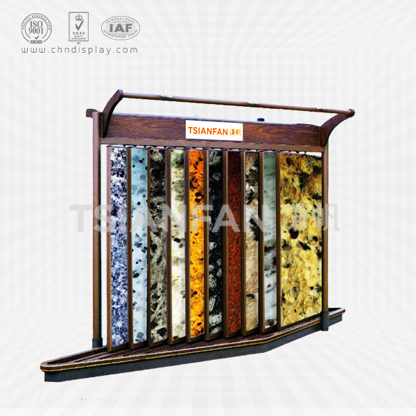 DANBY MARBLE SAMPLE SLAB RACK/SHELF-SD2010