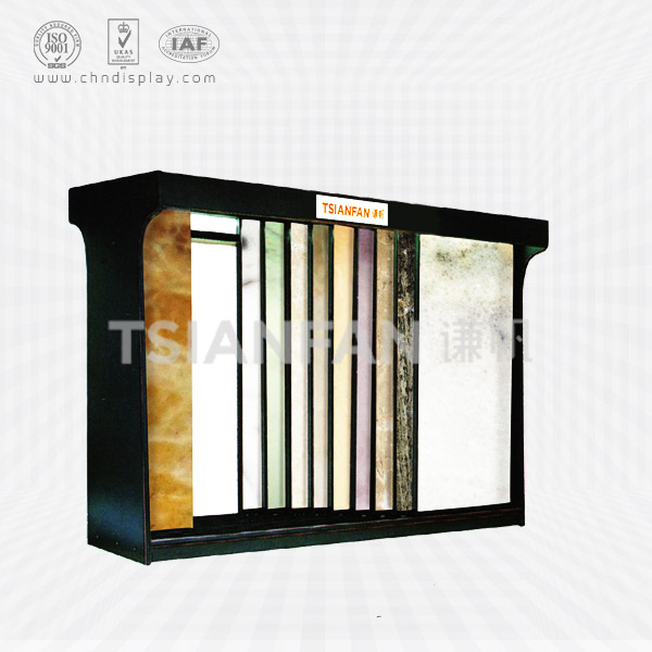 GRANITE SLAB DISPLAY RACKS,GRANITE KITCHEN DISPLAYS-SD2008