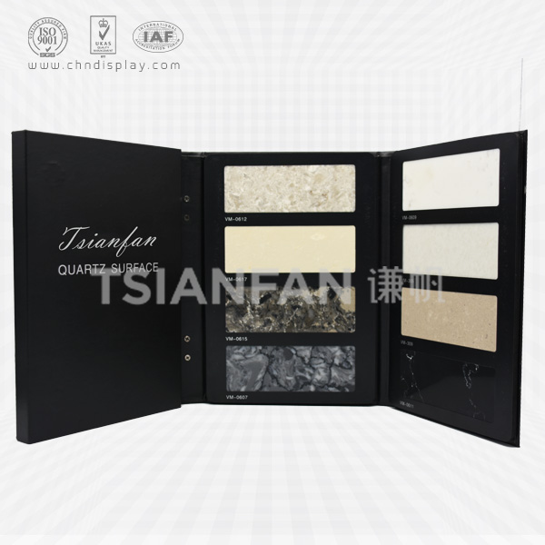 4 PAGES MARBLE SAMPLE BROCHURE-PY2022