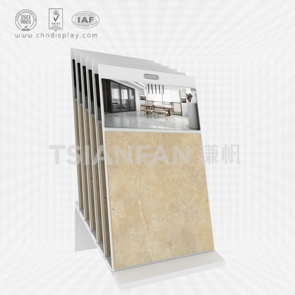 Ceramic Tile Display Boards,Tile Sample Display Board-E2128