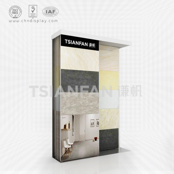 SHELF MADE FOR INDIAN CERAMIC TILE PRODUCTION COMPANY-CT2113