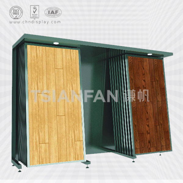 REMOVABLE MAPLE HARDWOOD FLOORING EXHIBITIONS DISPLAY BOARDS FOR SALE-WT2022