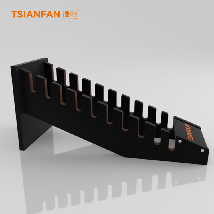 Tile Display Racks For Sale SR1212