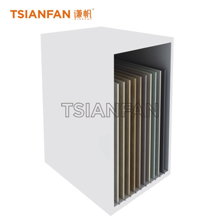 Ceramic Tile Display Stands Uk CE080