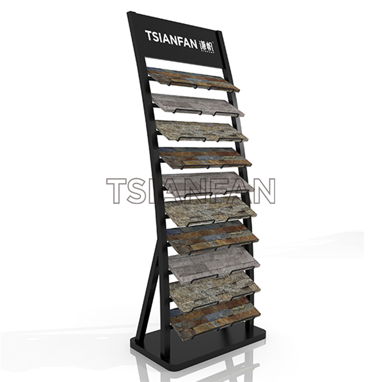 Granite Display Stand SW003