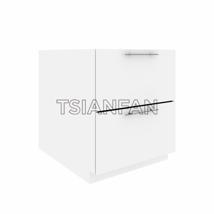 Tile Display Cabinet Manufacturers CC912