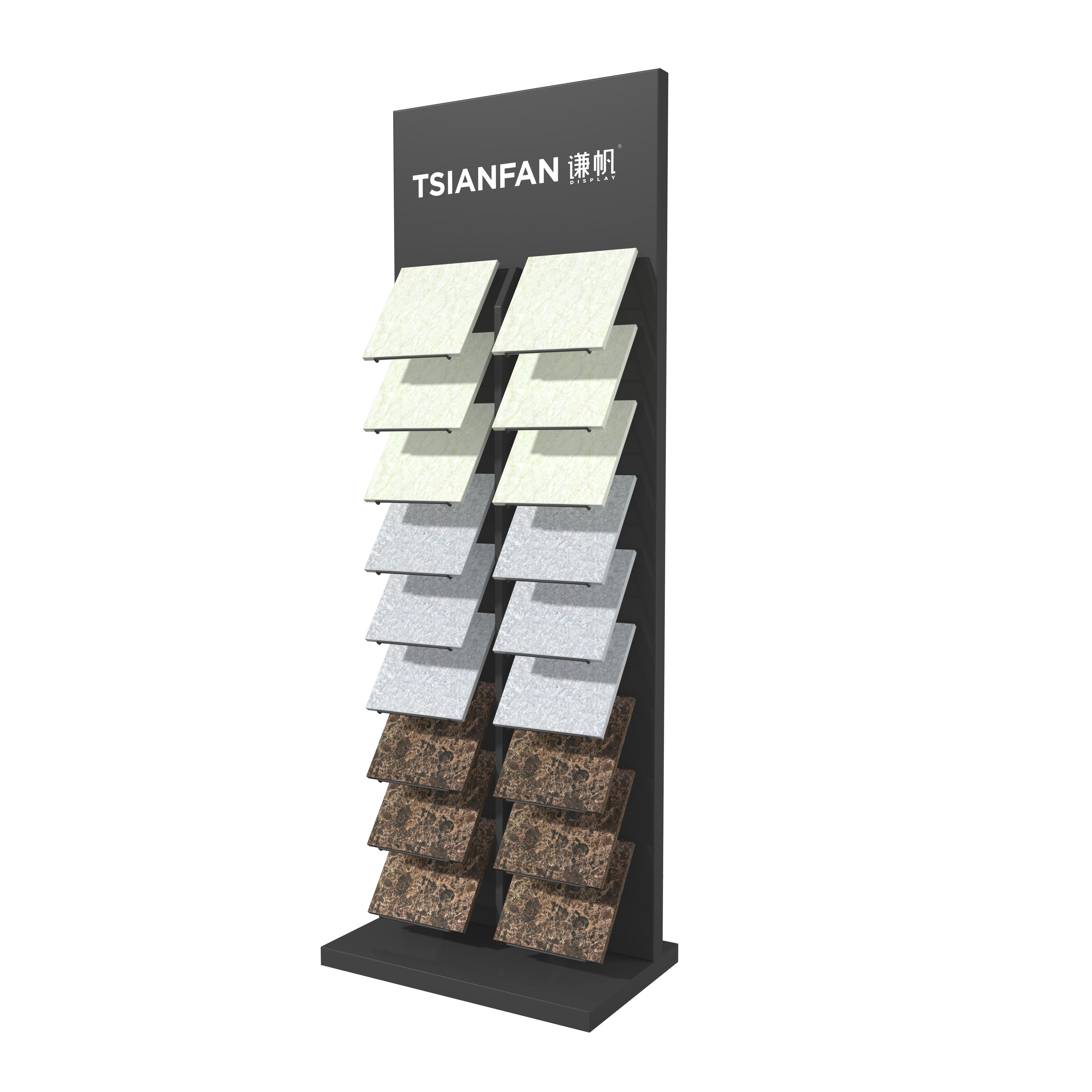 Marble Display Stands For Sale,Marble Display Base-SRL223