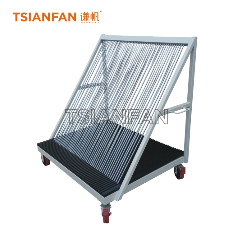 A Frame Slab Transport Rack,A Frame Transporter SD071
