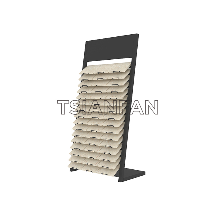 Marble Display Stand Price California-SRL147