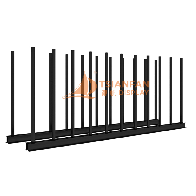 Tile Display Frame Rack Suppliers,Tile Display Frame Showroom E043