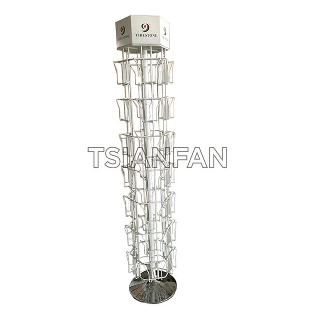 Stone Display Stand For Sale-SRZ012