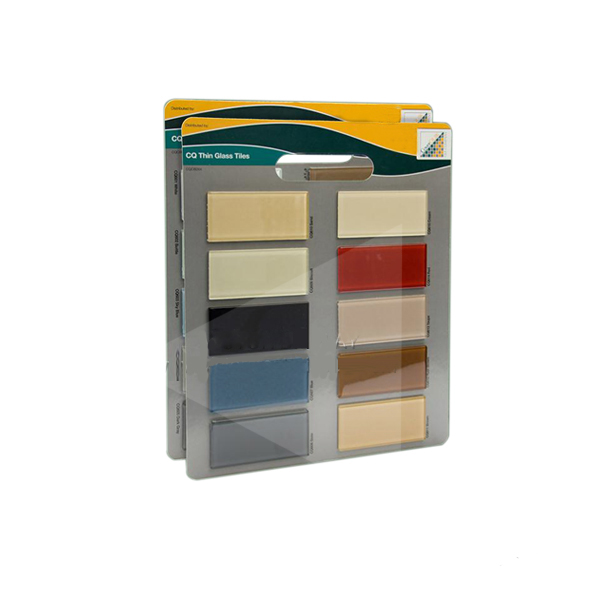 Mosaic Tile Display Boards Manufacturers & Wholesalers-PS2047