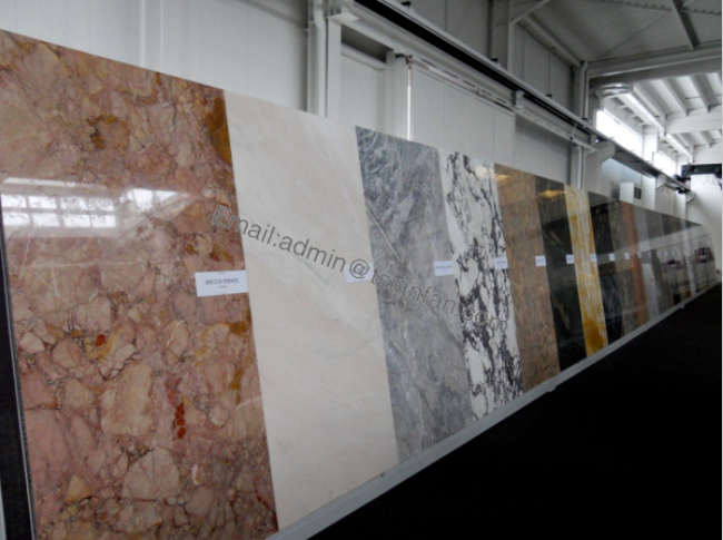 Stone Display Exhibition (9)