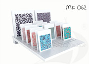 Mosaic Tile Display-ME062