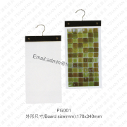 Mosaic Sample Frame-PG001