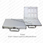 PX003 Stone Sample Box