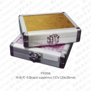 PX004 Stone Sample Box