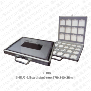 Stone Sample Box-PX006