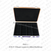 Stone Sample Box-PX011