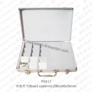 Stone Sample Box-PX017
