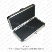 Ceramic Sample Box-PX018