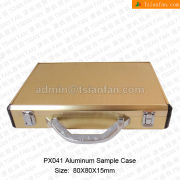PX041 Stone Sample Boxes