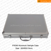 PX046 Stone Sample Boxes
