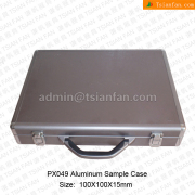 PX049 Stone Sample Boxes