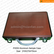 PX050 Stone Sample Boxes