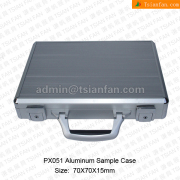 PX051 Stone Sample Boxes