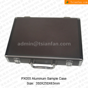 PX055 Stone Sample Boxes