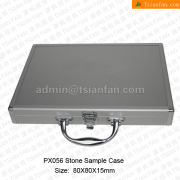PX056 Stone Sample Boxes