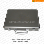 PX059 Stone Sample Boxes