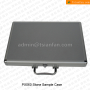 PX060 Stone Sample Boxes