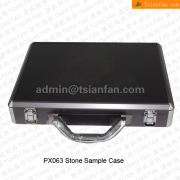 PX063 Stone Sample Boxes