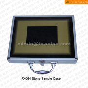 PX064 Stone Sample Boxes