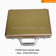 PX069 Stone Sample Boxes