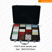 PX073 Sample Catalogue
