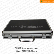 PX080 Stone Sample Boxes