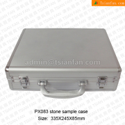 PX083 Stone Sample Boxes