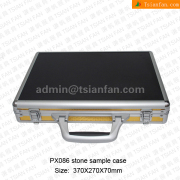 PX086 Stone Sample Boxes