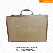 PX088 Stone Sample Boxes