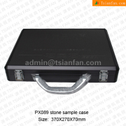 PX089 Stone Sample Boxes