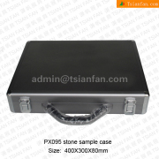 Stone Sample Boxes-PX095
