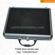 Stone Sample Boxes-PX096