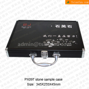 Stone Sample Case-PX097