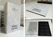 Stone Sample Display-PY003-1