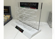 Stone Desktop Display-SR051